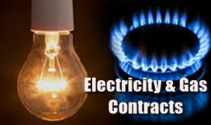 How To Run A Pub - Guide To Electricity & Gas Contracts