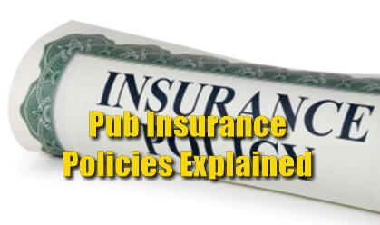 pub insurance, bar insurance, public house insurance, loss of pub licence, premiums, pub insurance policy, pub contents insurance, catering liability insurance, employers liability insurance, winebar insurance, public liability insurance, Restaurant Insurance, cafe, wine bar, pub, tavern, public house, inn, business interruption, bistro, liability, quotation, uk, money, premises, licensed business insurance, non-standard pub construction, choosing a pub insurance broker,