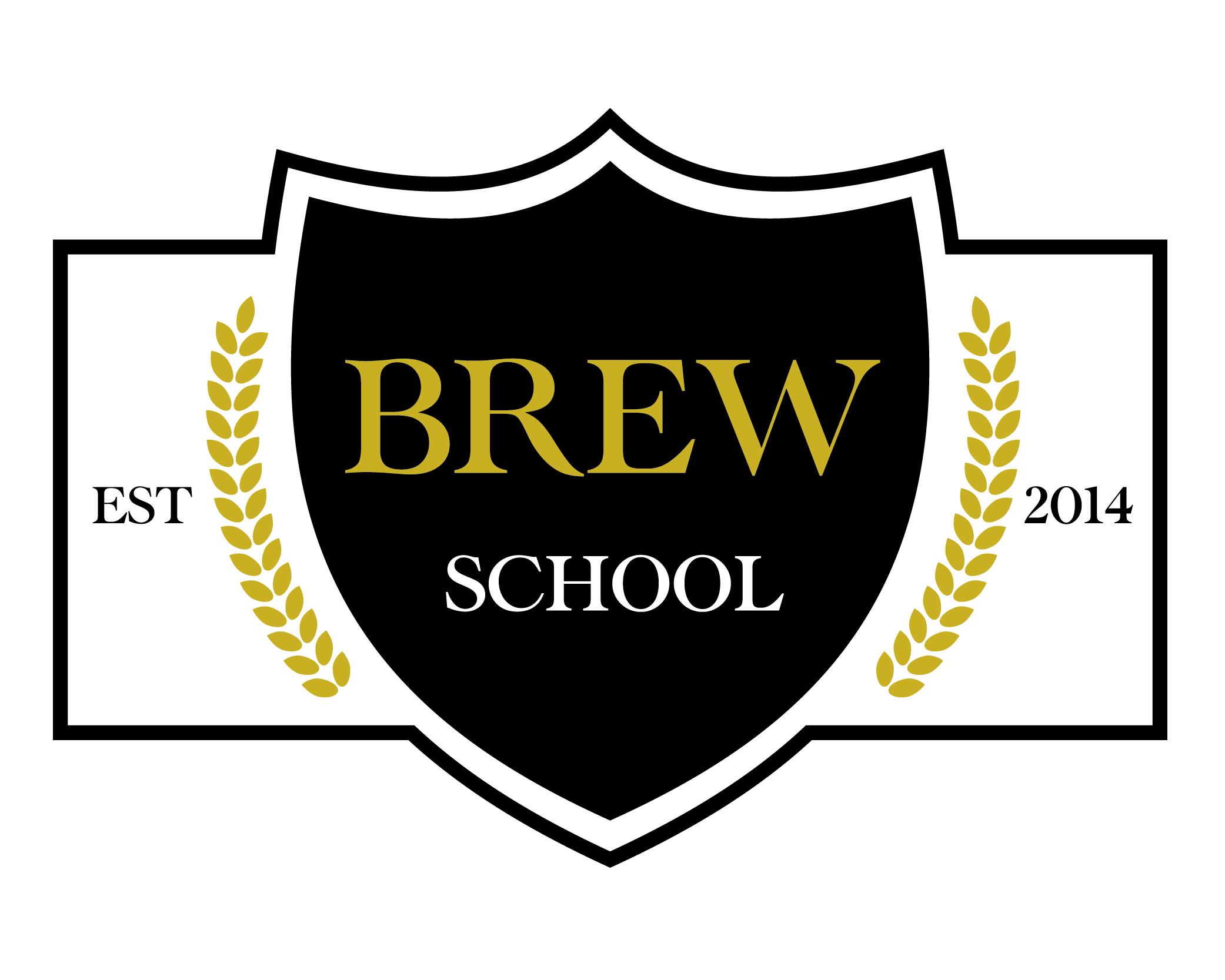 brew-shool-logo-gold-black