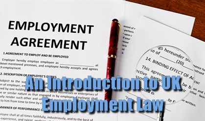 landlord advice - employment law for pubs