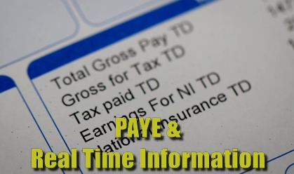 pub payroll service, payroll for pubs, payroll services for pubs, payroll, payroll service, licensed trade payroll, PAYE, pubs, online, advice, Real Time Information, pub landlord advice,