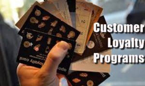 Beginner's Guide To Pub Customer Loyalty Programs