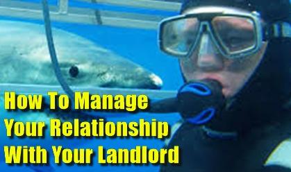 pub, pubco, landlord, tenant, relationship, advice,
