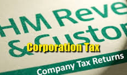pubs, bars, corporation tax, accounts, profits, income tax, sole-traders, partnerships, company,